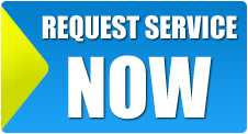 request service now - click here